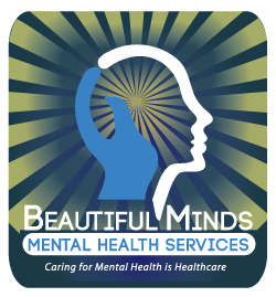 Beautiful Minds Mental Health Services